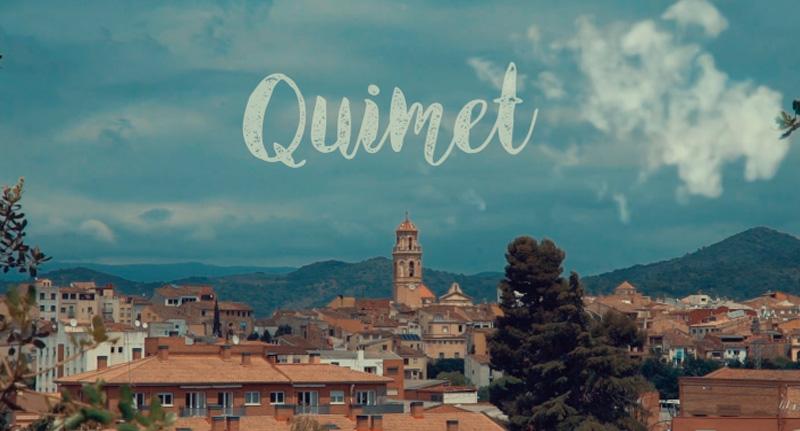 frame_quimet
